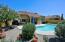 4417 E Rancho Caliente Drive, Cave Creek, AZ 85331