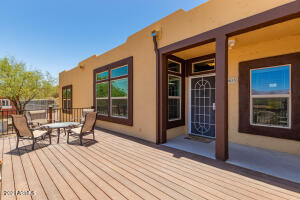 48025 N 24TH Lane, New River, AZ 85087