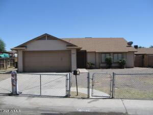 8035 W MACKENZIE Drive, Phoenix, AZ 85033