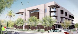 7550 E Osborn Road, 1-10, Scottsdale, AZ 85251