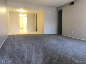 1927 E HAMPTON Avenue, 136, Mesa, AZ 85204