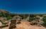 17105 E LA MONTANA Drive, 202, Fountain Hills, AZ 85268