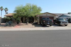 5001 W PHELPS Road, Glendale, AZ 85306