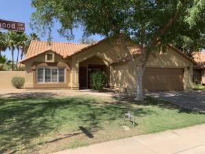 2382 W REDWOOD Drive, Chandler, AZ 85248