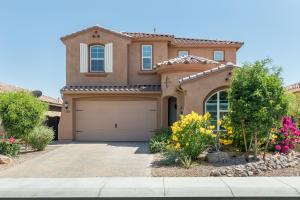 13715 W LINANTHUS Road, Peoria, AZ 85383