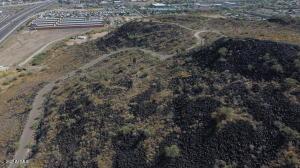 22643 N BLACK CANYON Highway, 0, Phoenix, AZ 85027