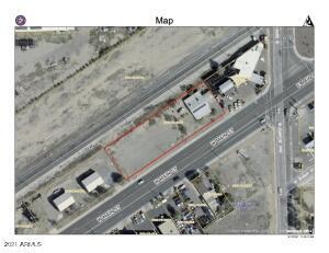 590 E MAIN Street, Goodyear, AZ 85338