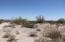0 S Bighorn Road, 63, Maricopa, AZ 85139