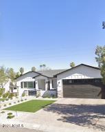 3007 N 47th Place, Phoenix, AZ 85018