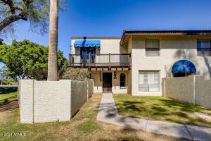 4852 E EUCLID Avenue, 2, Phoenix, AZ 85044