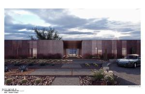 4844 E TOMAHAWK Trail, Paradise Valley, AZ 85253