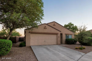 675 W Lucky Penny Place, Casa Grande, AZ 85122