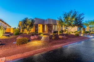 30228 N 117TH Drive, Peoria, AZ 85383