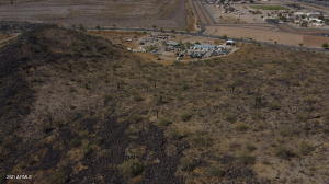 2900 W Pinnacle Peak Road, 0, Phoenix, AZ 85027