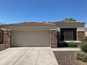 2120 E BEAUTIFUL Lane, Phoenix, AZ 85042