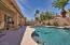 9348 E WOOD Drive, Scottsdale, AZ 85260