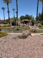 18218 W Marshall Court, 99, Litchfield Park, AZ 85340