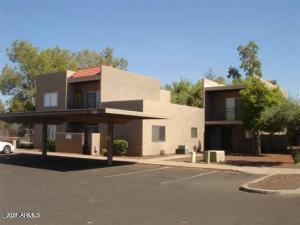 2845 E KATHLEEN Road, Phoenix, AZ 85032