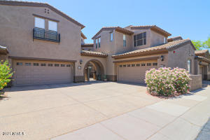 20802 N Grayhawk Drive, 1182, Scottsdale, AZ 85255