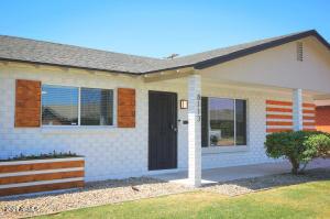 8113 E Whitton Avenue, Scottsdale, AZ 85251