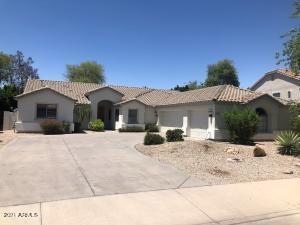 3046 E HALE Street, Mesa, AZ 85213