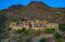 11200 E CANYON CROSS Way, Scottsdale, AZ 85255