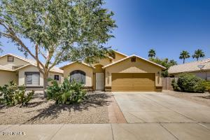 11436 W SHERIDAN Street, Avondale, AZ 85392