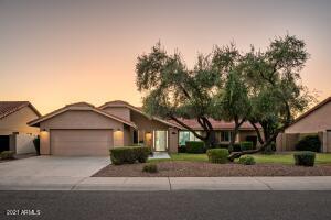 17044 N 57TH Street, Scottsdale, AZ 85254