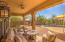 17708 N 92nd Street, Scottsdale, AZ 85255