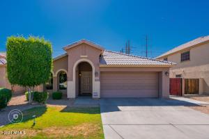 7608 S 48TH Lane, Laveen, AZ 85339