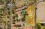 9606 N 37TH Street, Phoenix, AZ 85028