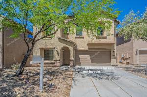 28416 N 25TH Dale, Phoenix, AZ 85085