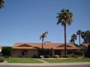 7604 E Windrose Drive, Scottsdale, AZ 85260