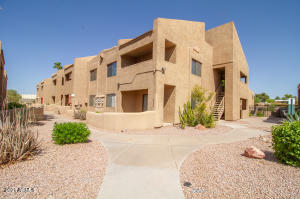 8155 E ROOSEVELT Street E, 123, Scottsdale, AZ 85257