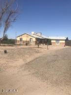 2273 S CALLE MARIA JUANA, Casa Grande, AZ 85194