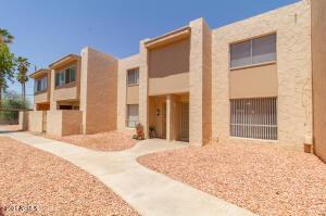 3524 W DUNLAP Avenue, 131, Phoenix, AZ 85051