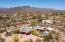 7339 E STEVENS Road, Carefree, AZ 85377