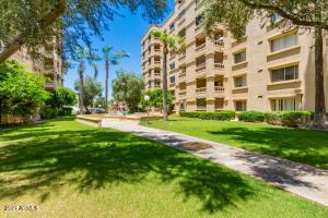 7930 E CAMELBACK Road, 606, Scottsdale, AZ 85251