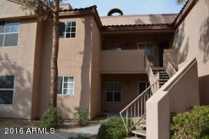 10101 N ARABIAN Trail, 2003, Scottsdale, AZ 85258