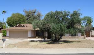 736 E PORT AU PRINCE Lane, Phoenix, AZ 85022