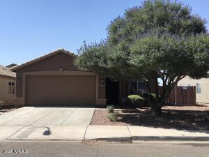6015 W ENCINAS Lane, Phoenix, AZ 85043