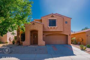 7204 S GOLFSIDE Lane, Phoenix, AZ 85042