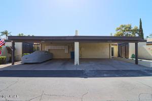 2834 N 49TH Place, Phoenix, AZ 85008