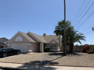 18601 N 48TH Avenue, Glendale, AZ 85308