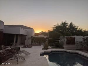 23298 N 85TH Street, Scottsdale, AZ 85255