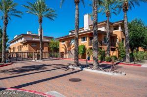6940 E COCHISE Road, 1041, Paradise Valley, AZ 85253