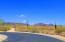 21688 N 81ST Street, Scottsdale, AZ 85255