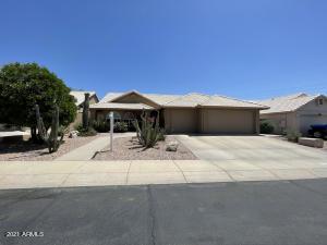 4325 E MONTGOMERY Road, Cave Creek, AZ 85331