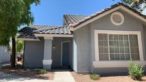 860 N MCQUEEN Road, 1027, Chandler, AZ 85225