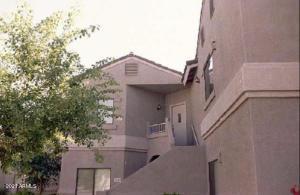 9555 E RAINTREE Drive, 2029, Scottsdale, AZ 85260